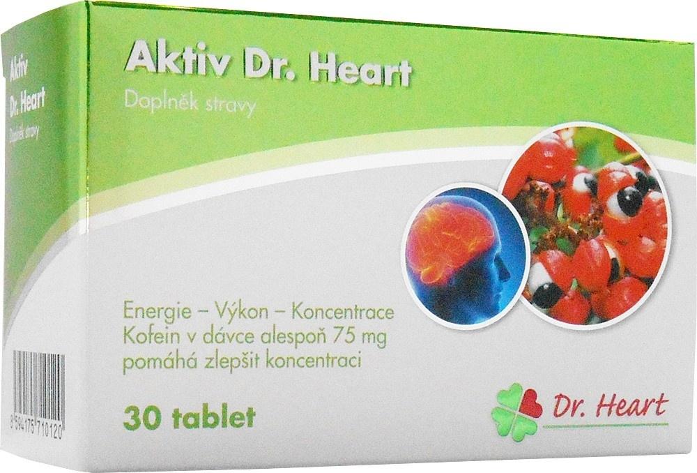Aktiv Dr. Heart